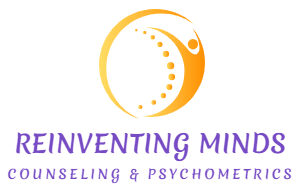 Reinventing Minds